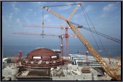 Réacteurs pressurisés européens