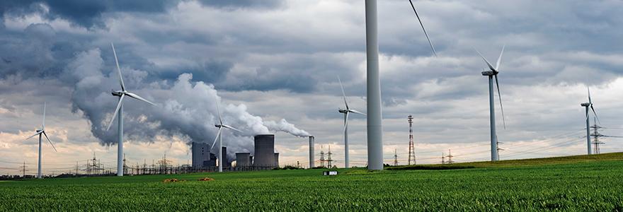 L'énergie nucléaire durable